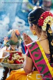 Bharath Sanjana 26